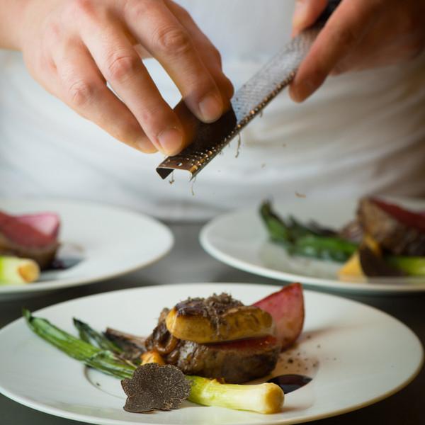 【7大特典】国産牛・オマール豪華試食&選べる挙式体験フェア